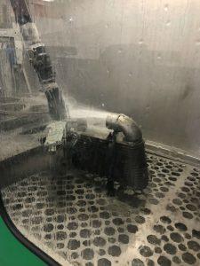 Flash Cleaning System Sydney NSW Australia