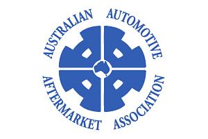 Alternative to DPF Replacement Botany Sydney NSW Australia